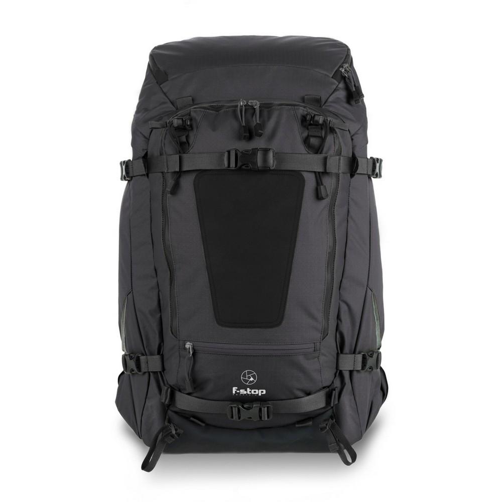 F-STOP Shinn Plecak 80l