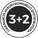 Sigma gwarancja 3 lata